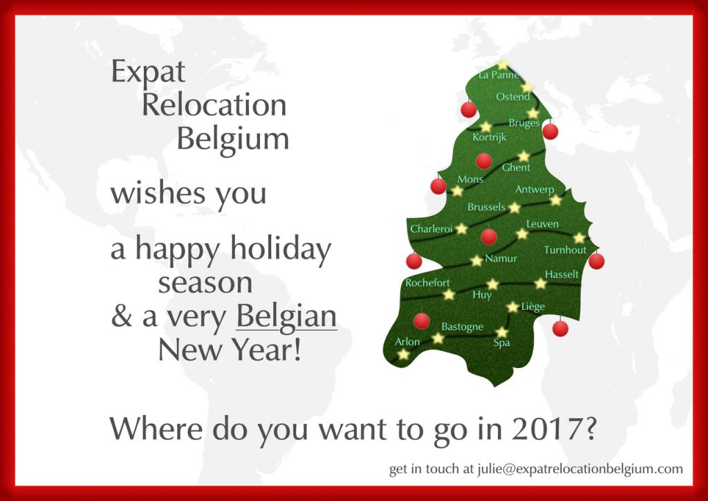 expat-relocation-belgium-greetings-ny2017